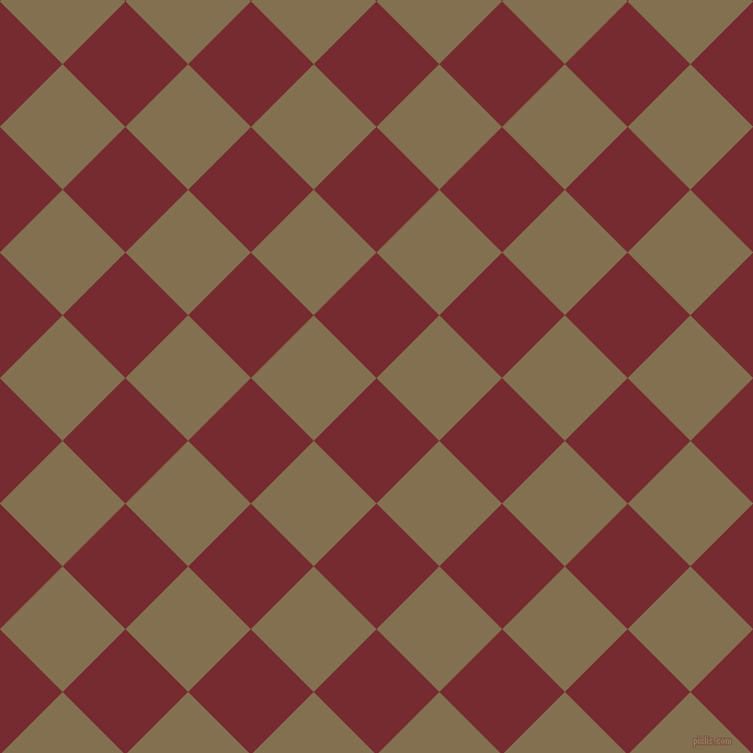45/135 degree angle diagonal checkered chequered squares checker pattern checkers background, 81 pixel square size, , checkers chequered checkered squares seamless tileable