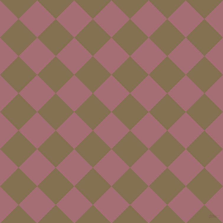 45/135 degree angle diagonal checkered chequered squares checker pattern checkers background, 89 pixel square size, , checkers chequered checkered squares seamless tileable