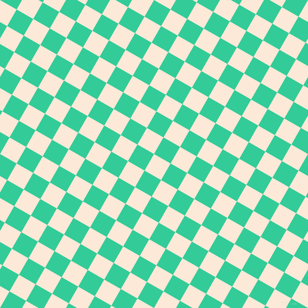 60/150 degree angle diagonal checkered chequered squares checker pattern checkers background, 39 pixel squares size, , checkers chequered checkered squares seamless tileable
