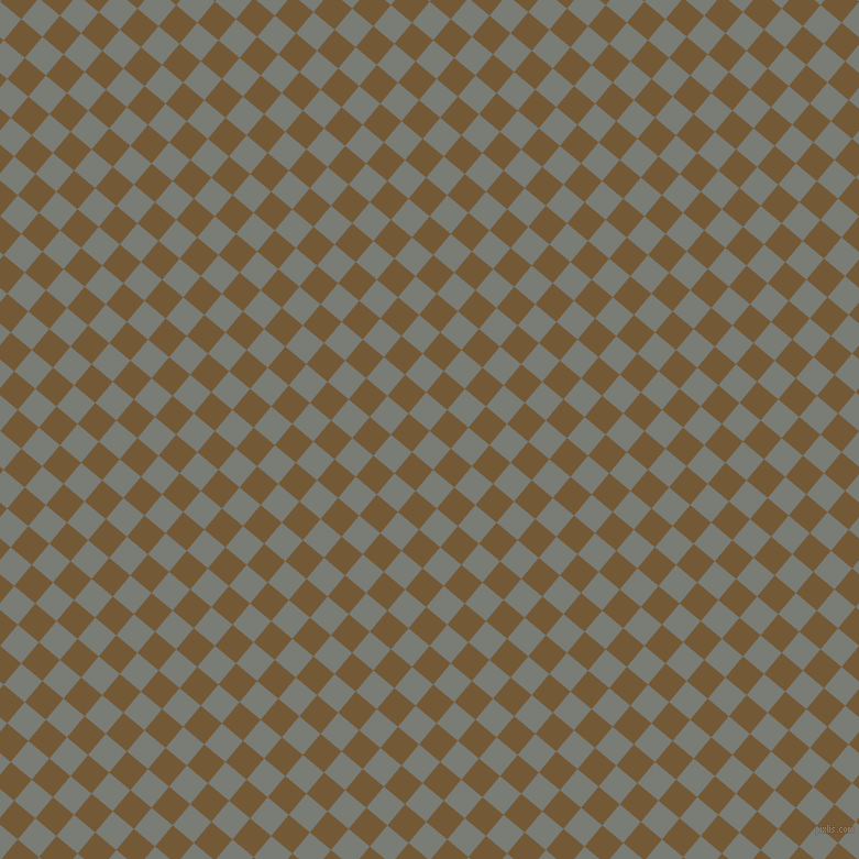 50/140 degree angle diagonal checkered chequered squares checker pattern checkers background, 25 pixel square size, , checkers chequered checkered squares seamless tileable