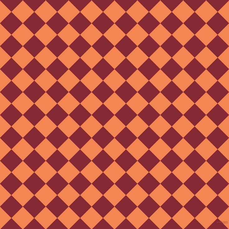 45/135 degree angle diagonal checkered chequered squares checker pattern checkers background, 52 pixel squares size, , checkers chequered checkered squares seamless tileable