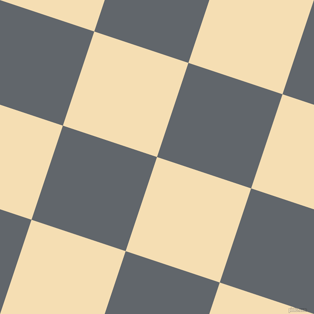 72/162 degree angle diagonal checkered chequered squares checker pattern checkers background, 195 pixel squares size, , checkers chequered checkered squares seamless tileable