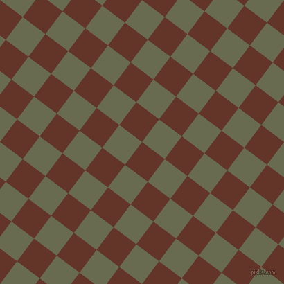 53/143 degree angle diagonal checkered chequered squares checker pattern checkers background, 41 pixel square size, , checkers chequered checkered squares seamless tileable