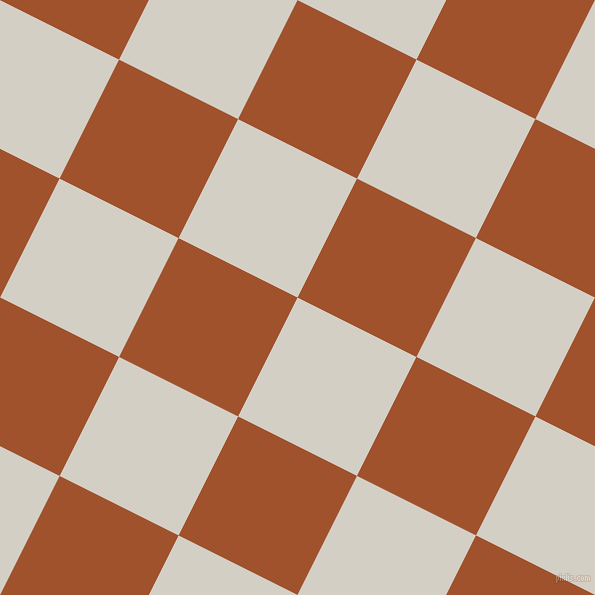 63/153 degree angle diagonal checkered chequered squares checker pattern checkers background, 133 pixel squares size, , checkers chequered checkered squares seamless tileable
