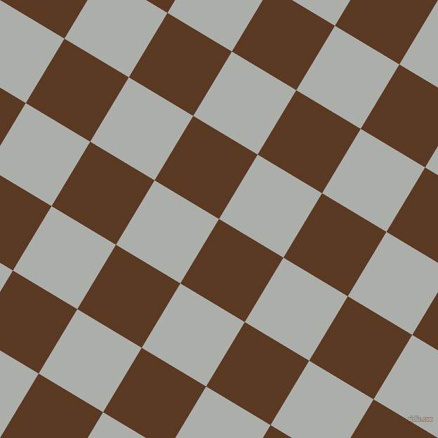 59/149 degree angle diagonal checkered chequered squares checker pattern checkers background, 107 pixel square size, , checkers chequered checkered squares seamless tileable