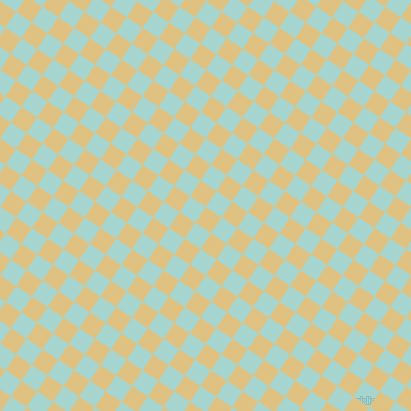 56/146 degree angle diagonal checkered chequered squares checker pattern checkers background, 19 pixel square size, , checkers chequered checkered squares seamless tileable