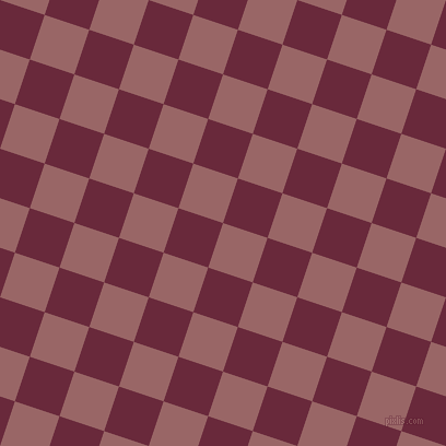 72/162 degree angle diagonal checkered chequered squares checker pattern checkers background, 43 pixel squares size, , checkers chequered checkered squares seamless tileable