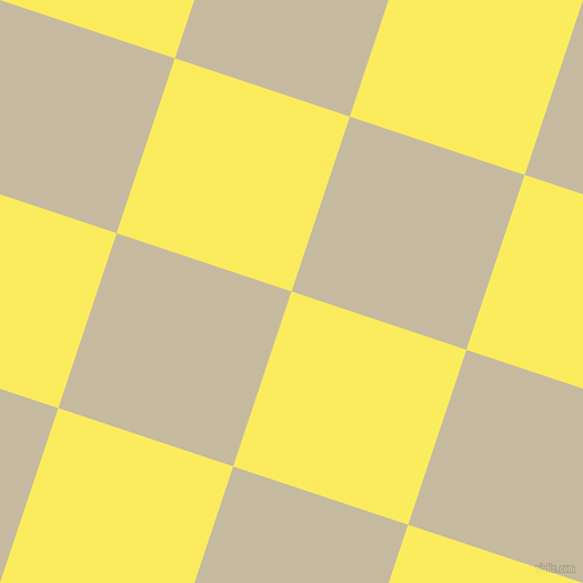 72/162 degree angle diagonal checkered chequered squares checker pattern checkers background, 166 pixel squares size, , checkers chequered checkered squares seamless tileable