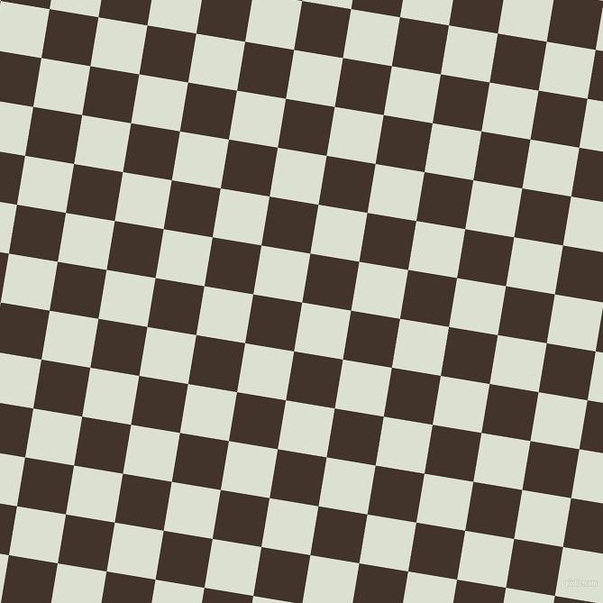 81/171 degree angle diagonal checkered chequered squares checker pattern checkers background, 55 pixel square size, , checkers chequered checkered squares seamless tileable