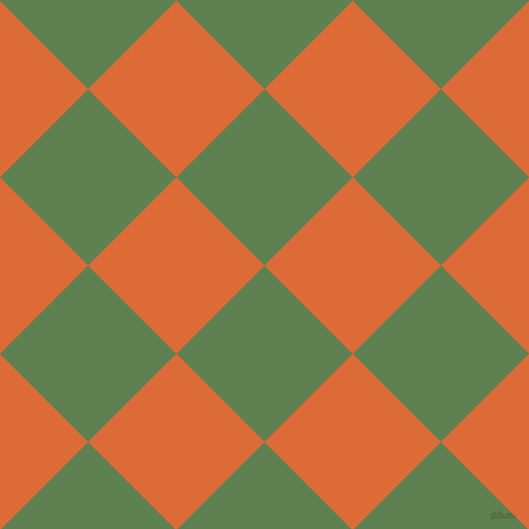 45/135 degree angle diagonal checkered chequered squares checker pattern checkers background, 175 pixel square size, , checkers chequered checkered squares seamless tileable