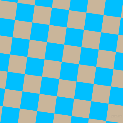 82/172 degree angle diagonal checkered chequered squares checker pattern checkers background, 59 pixel squares size, , checkers chequered checkered squares seamless tileable