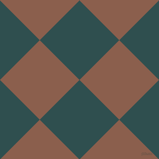 45/135 degree angle diagonal checkered chequered squares checker pattern checkers background, 185 pixel squares size, , checkers chequered checkered squares seamless tileable