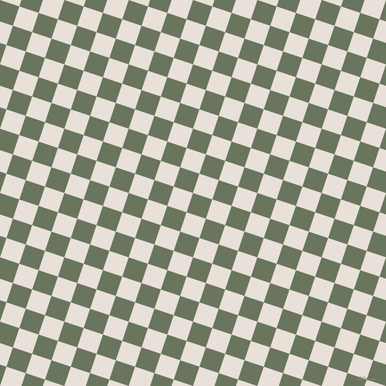 72/162 degree angle diagonal checkered chequered squares checker pattern checkers background, 40 pixel square size, , checkers chequered checkered squares seamless tileable