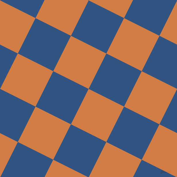 63/153 degree angle diagonal checkered chequered squares checker pattern checkers background, 138 pixel square size, , checkers chequered checkered squares seamless tileable
