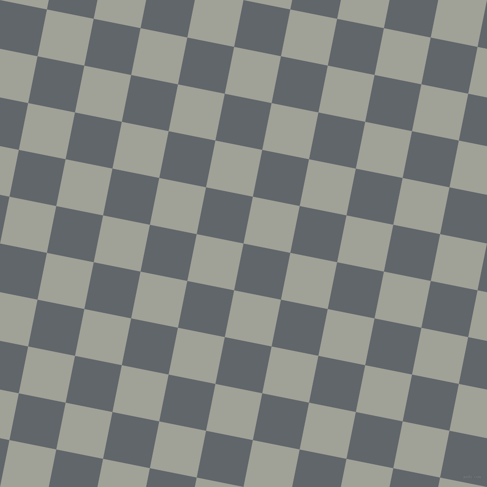 79/169 degree angle diagonal checkered chequered squares checker pattern checkers background, 94 pixel squares size, , checkers chequered checkered squares seamless tileable