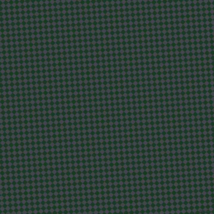 49/139 degree angle diagonal checkered chequered squares checker pattern checkers background, 13 pixel square size, , checkers chequered checkered squares seamless tileable