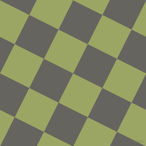 63/153 degree angle diagonal checkered chequered squares checker pattern checkers background, 111 pixel square size, , checkers chequered checkered squares seamless tileable