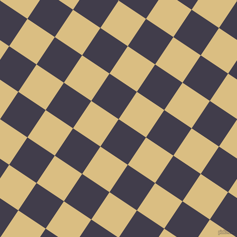 56/146 degree angle diagonal checkered chequered squares checker pattern checkers background, 68 pixel square size, , checkers chequered checkered squares seamless tileable
