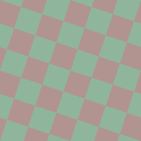 72/162 degree angle diagonal checkered chequered squares checker pattern checkers background, 77 pixel square size, , checkers chequered checkered squares seamless tileable