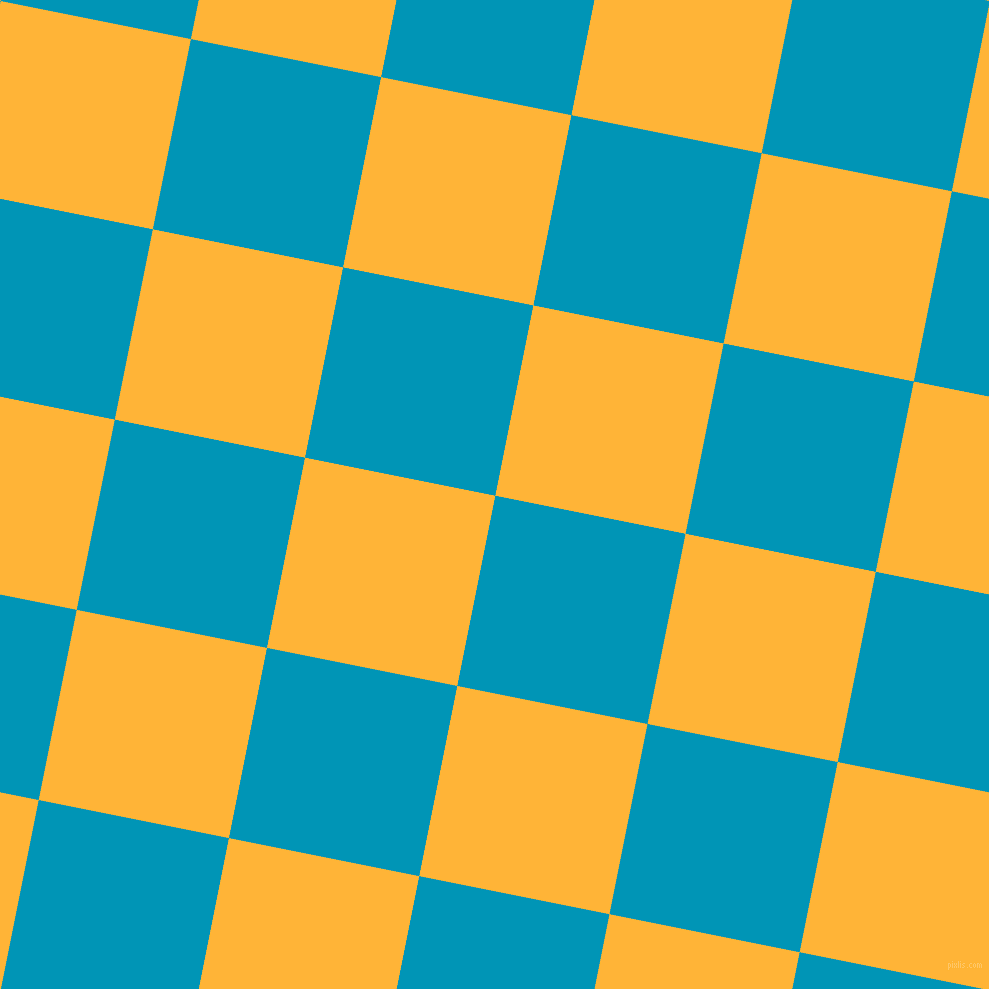 79/169 degree angle diagonal checkered chequered squares checker pattern checkers background, 194 pixel square size, , checkers chequered checkered squares seamless tileable