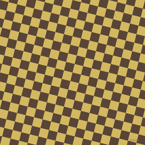 76/166 degree angle diagonal checkered chequered squares checker pattern checkers background, 30 pixel square size, , checkers chequered checkered squares seamless tileable