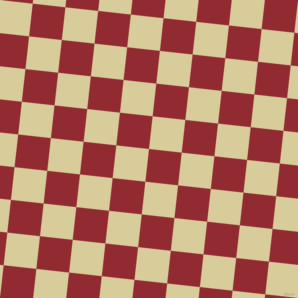 84/174 degree angle diagonal checkered chequered squares checker pattern checkers background, 106 pixel square size, , checkers chequered checkered squares seamless tileable