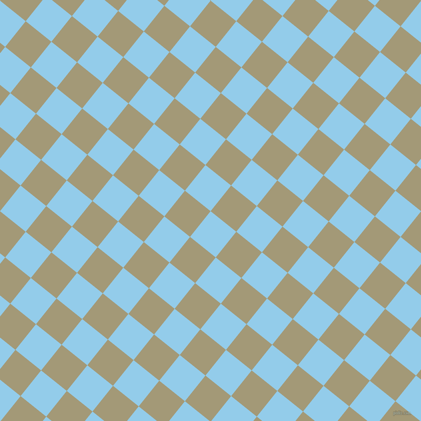 51/141 degree angle diagonal checkered chequered squares checker pattern checkers background, 66 pixel squares size, , checkers chequered checkered squares seamless tileable