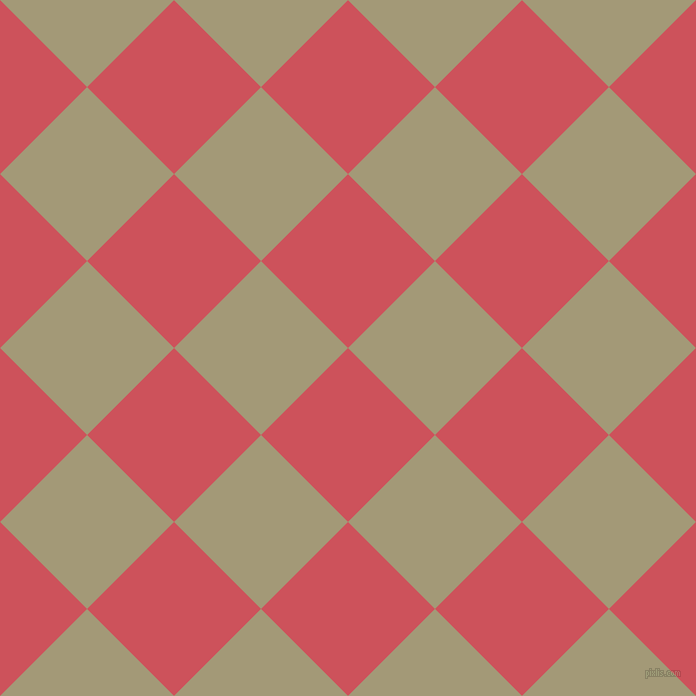 45/135 degree angle diagonal checkered chequered squares checker pattern checkers background, 123 pixel square size, , checkers chequered checkered squares seamless tileable