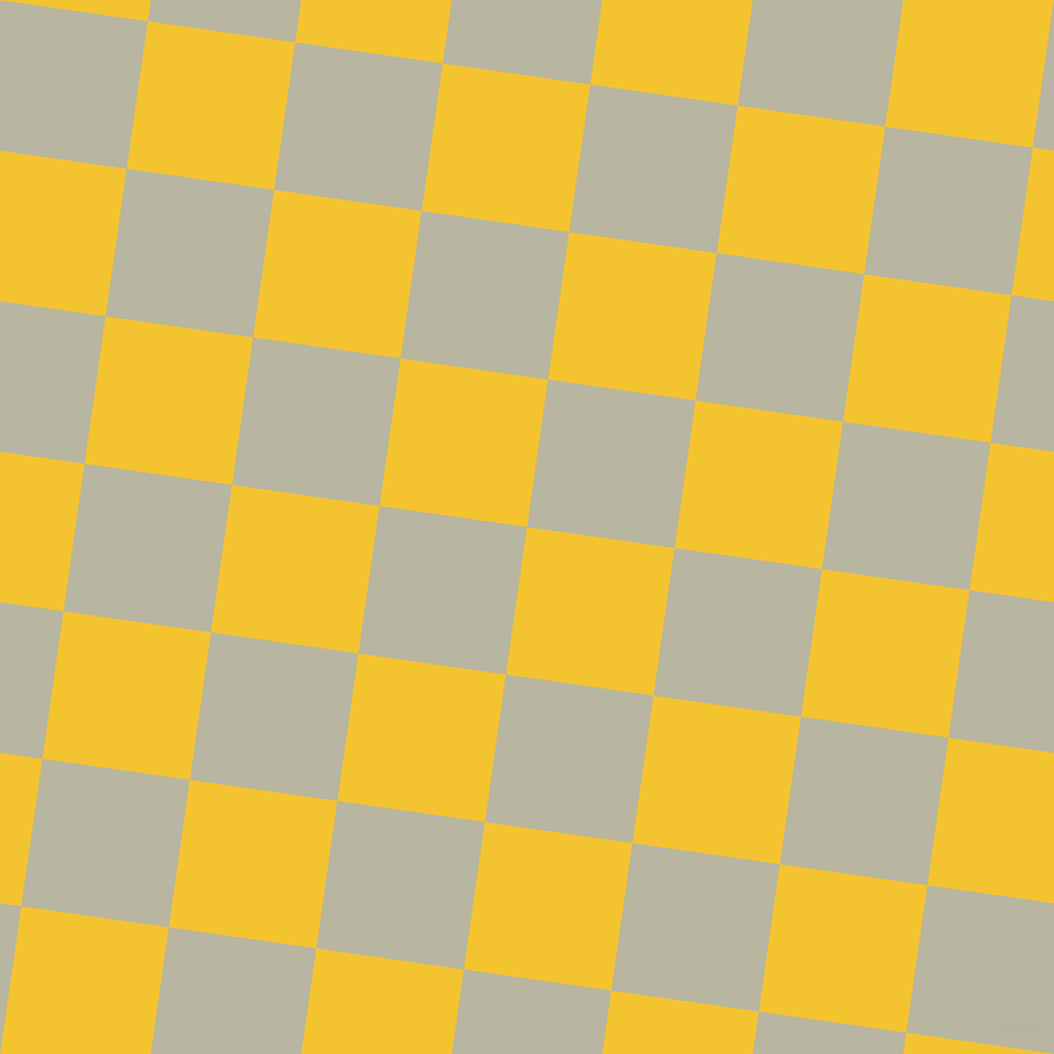 82/172 degree angle diagonal checkered chequered squares checker pattern checkers background, 135 pixel squares size, , checkers chequered checkered squares seamless tileable