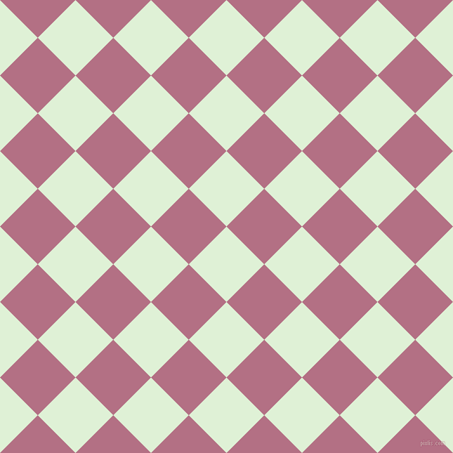 45/135 degree angle diagonal checkered chequered squares checker pattern checkers background, 76 pixel squares size, , checkers chequered checkered squares seamless tileable