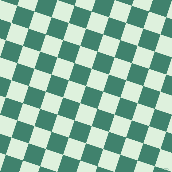 72/162 degree angle diagonal checkered chequered squares checker pattern checkers background, 59 pixel square size, , checkers chequered checkered squares seamless tileable