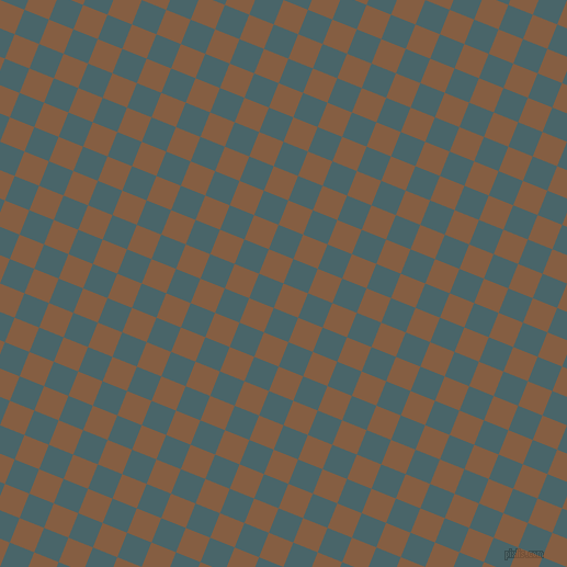 68/158 degree angle diagonal checkered chequered squares checker pattern checkers background, 24 pixel squares size, , checkers chequered checkered squares seamless tileable