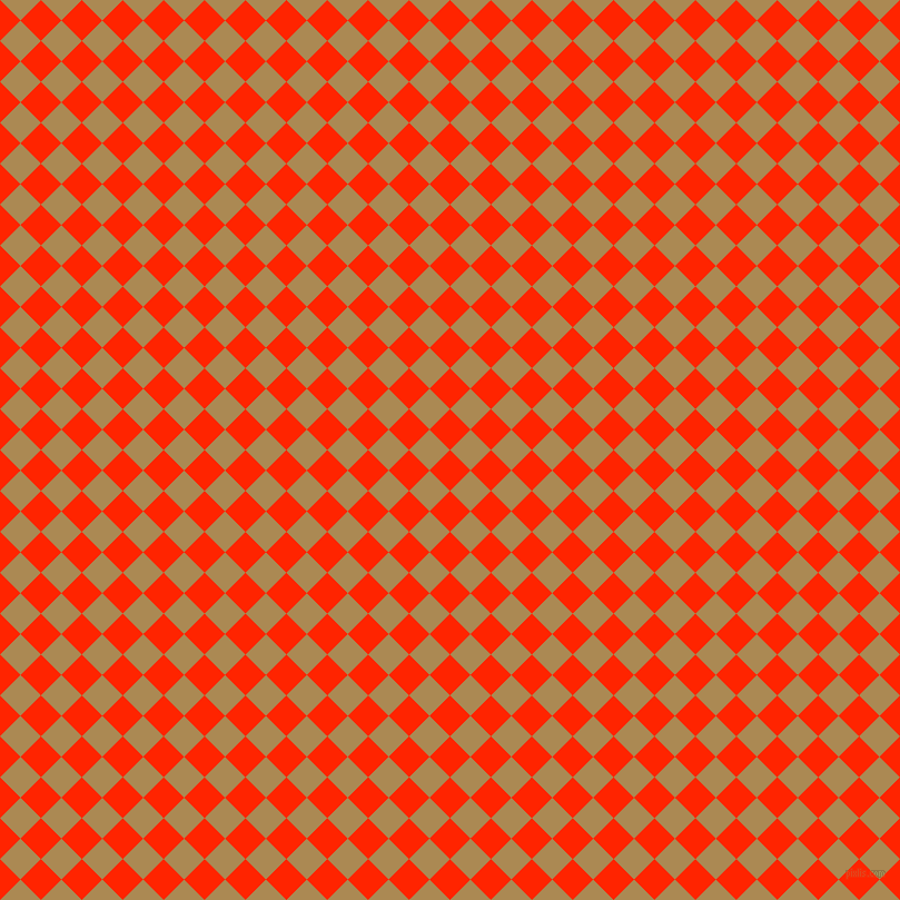 45/135 degree angle diagonal checkered chequered squares checker pattern checkers background, 26 pixel squares size, , checkers chequered checkered squares seamless tileable