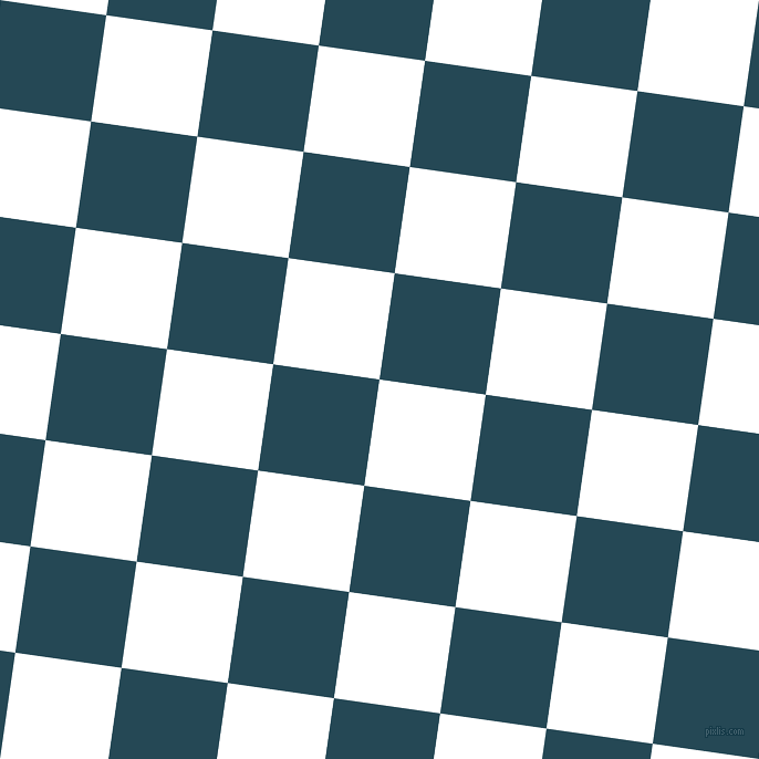 82/172 degree angle diagonal checkered chequered squares checker pattern checkers background, 97 pixel square size, , checkers chequered checkered squares seamless tileable