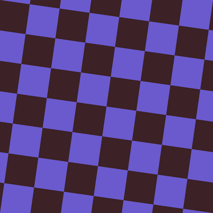 82/172 degree angle diagonal checkered chequered squares checker pattern checkers background, 98 pixel square size, , checkers chequered checkered squares seamless tileable