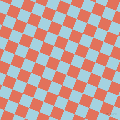 68/158 degree angle diagonal checkered chequered squares checker pattern checkers background, 38 pixel square size, , checkers chequered checkered squares seamless tileable