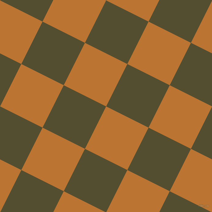 63/153 degree angle diagonal checkered chequered squares checker pattern checkers background, 155 pixel squares size, , checkers chequered checkered squares seamless tileable