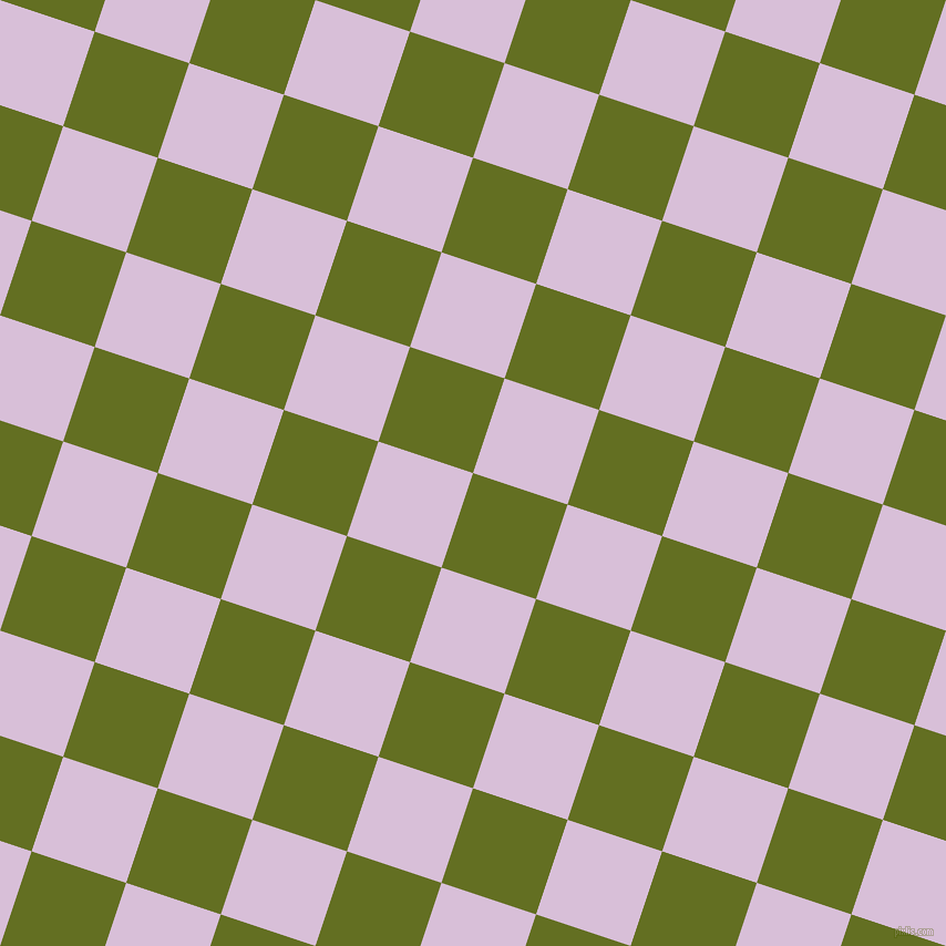72/162 degree angle diagonal checkered chequered squares checker pattern checkers background, 90 pixel squares size, , checkers chequered checkered squares seamless tileable