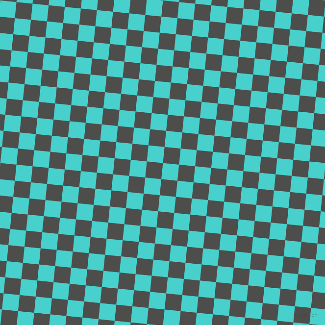 84/174 degree angle diagonal checkered chequered squares checker pattern checkers background, 33 pixel square size, , checkers chequered checkered squares seamless tileable