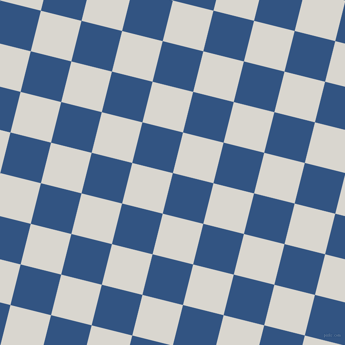 76/166 degree angle diagonal checkered chequered squares checker pattern checkers background, 86 pixel square size, , checkers chequered checkered squares seamless tileable