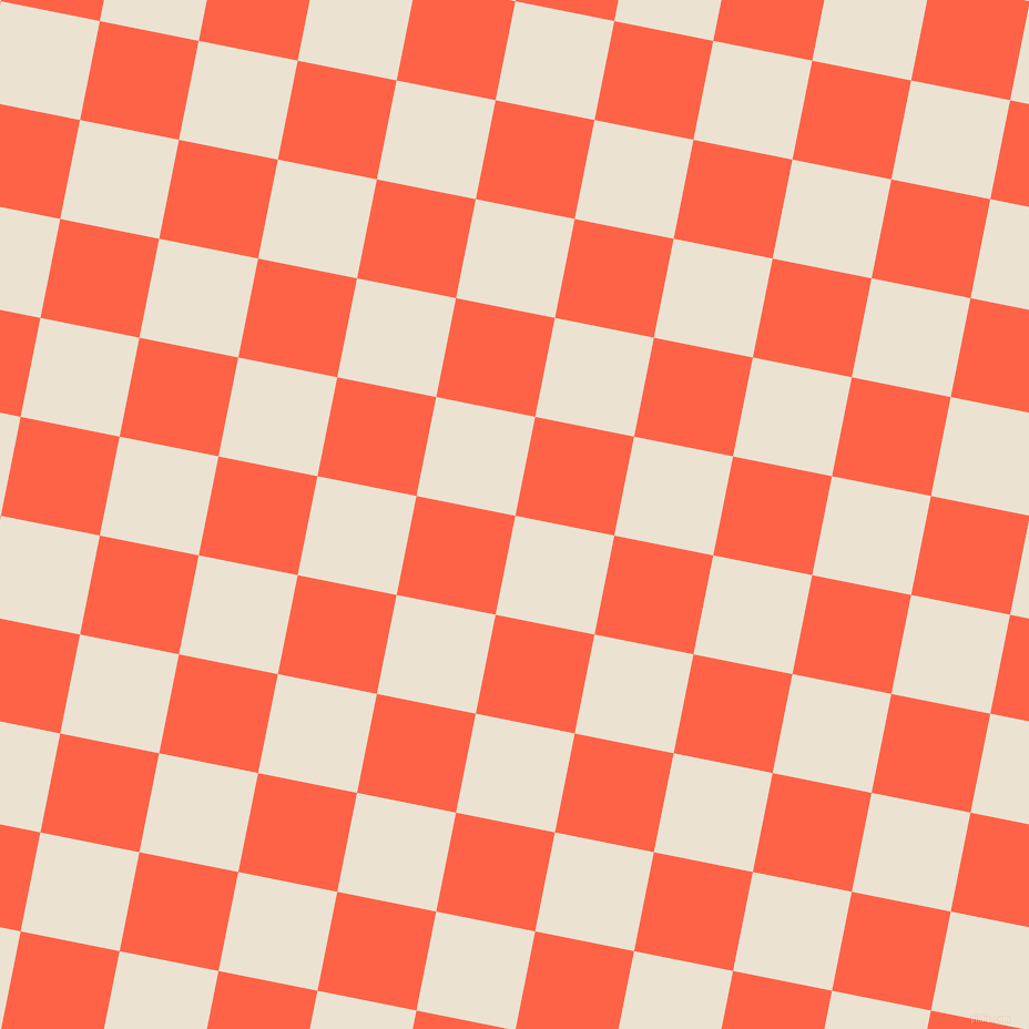 79/169 degree angle diagonal checkered chequered squares checker pattern checkers background, 91 pixel squares size, , checkers chequered checkered squares seamless tileable