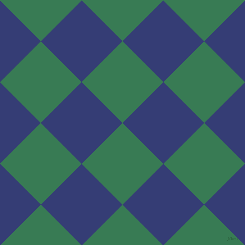 45/135 degree angle diagonal checkered chequered squares checker pattern checkers background, 186 pixel square size, , checkers chequered checkered squares seamless tileable
