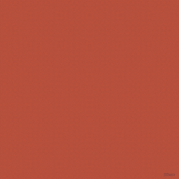 45/135 degree angle diagonal checkered chequered squares checker pattern checkers background, 2 pixel square size, , checkers chequered checkered squares seamless tileable
