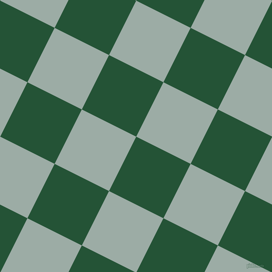 63/153 degree angle diagonal checkered chequered squares checker pattern checkers background, 125 pixel squares size, , checkers chequered checkered squares seamless tileable