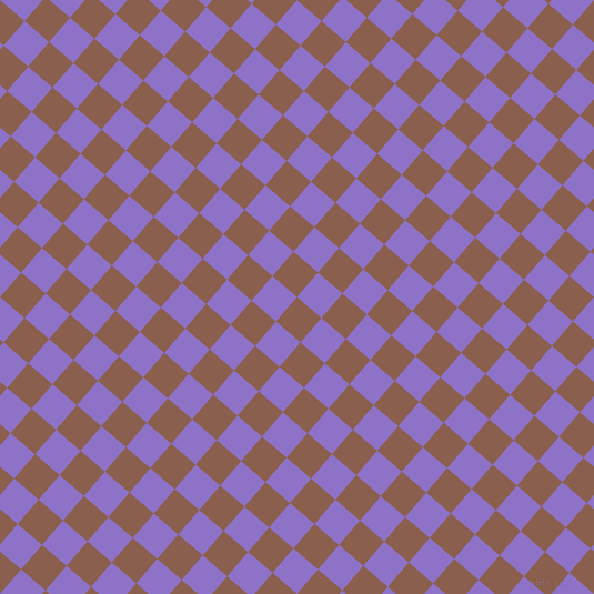 49/139 degree angle diagonal checkered chequered squares checker pattern checkers background, 29 pixel squares size, , checkers chequered checkered squares seamless tileable