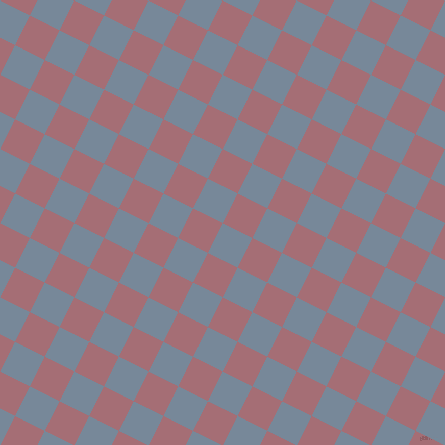 63/153 degree angle diagonal checkered chequered squares checker pattern checkers background, 65 pixel squares size, , checkers chequered checkered squares seamless tileable