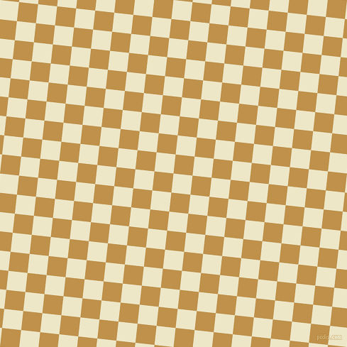 84/174 degree angle diagonal checkered chequered squares checker pattern checkers background, 27 pixel square size, , checkers chequered checkered squares seamless tileable