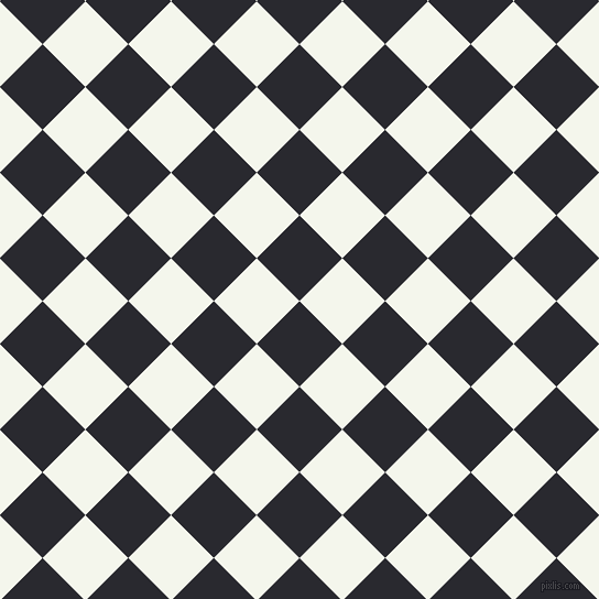 45/135 degree angle diagonal checkered chequered squares checker pattern checkers background, 55 pixel squares size, , checkers chequered checkered squares seamless tileable