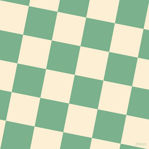 79/169 degree angle diagonal checkered chequered squares checker pattern checkers background, 94 pixel square size, , checkers chequered checkered squares seamless tileable