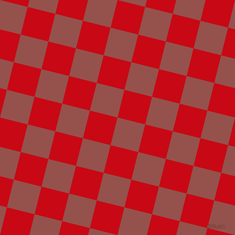 76/166 degree angle diagonal checkered chequered squares checker pattern checkers background, 56 pixel square size, , checkers chequered checkered squares seamless tileable